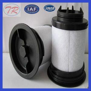 Rietschle Vacuum Pump Oil Mist Filter Element 731468-0000 pictures & photos