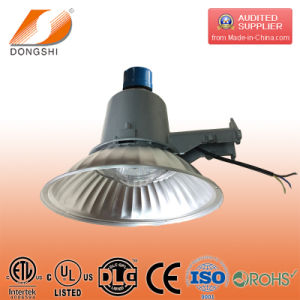 LED New Design with Photocell Solar 30W LED Street Lighting pictures & photos
