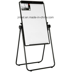Movable-Office-Furniture-Magnetic-Whtieboard-with-Low-Price pictures & photos