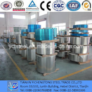 310S Heat Resistant Stainless Steel Coils pictures & photos