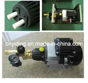 3L/Min Commercial Duty Electric Misting Cooling Systems (YDM-2803) pictures & photos