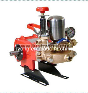 Agricultural Sprayer Pump for Power Sprayer (LS-622F) pictures & photos