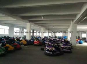Game Machine Bumper Car (NC-RM088) pictures & photos