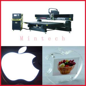 Hot Sale China Sculpture CNC Machine pictures & photos