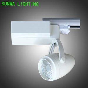 LED Track Light (SW-LS3060-13 )
