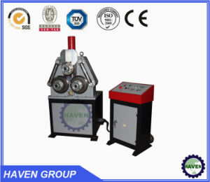 China famour brand pipe bending machine pictures & photos