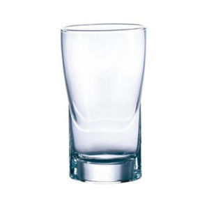 350ml Drinking Glass Cup Beer Glass