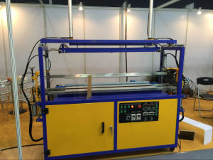 Automatic Acrylic PVC Plate Bending Machine (FA1800D) pictures & photos