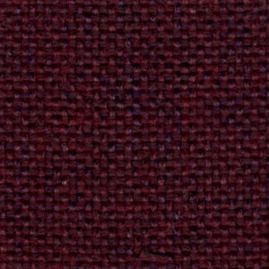 PP Woven Office Chair Fabric
