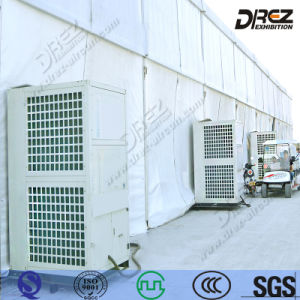 2016 Hot Commercial & Industrial Large Air Conditioner for Sports Games pictures & photos
