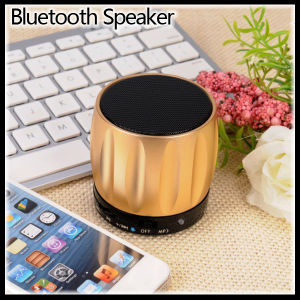 S13 Portable Bluetooth Wirless Mini Gigital Speaker Sound Box pictures & photos