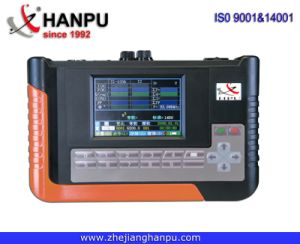 High Accuracy and Intelligent Single Phase Field-Testing Kwh/Energy Meter Calibrator (HC-3612) pictures & photos