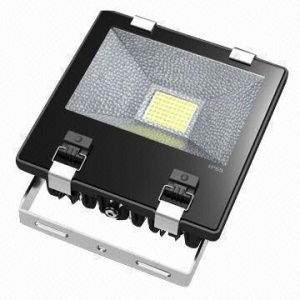 Waterproof SMD 30W LED Outdoor Flood Light pictures & photos