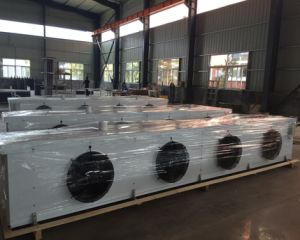 Ceiling Type Air Cooling Machine for Fluorine pictures & photos