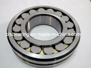 High Speed Self-Aligning Roller Bearing (21317) pictures & photos
