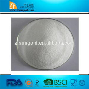 If You Need The Quantity of Sodium Gluconate Food Grade 527-07-1, Contact with Me! pictures & photos