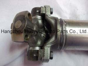 Cardan Shafts for Lwd/Hwd pictures & photos
