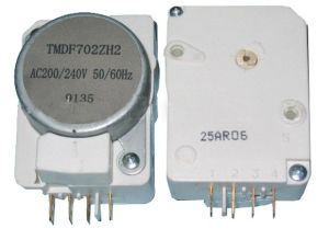 Freezer Defrost Timer Sankyo Type pictures & photos