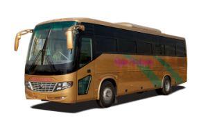 11-12m Rhd Coach Single Deck 63+1seats pictures & photos