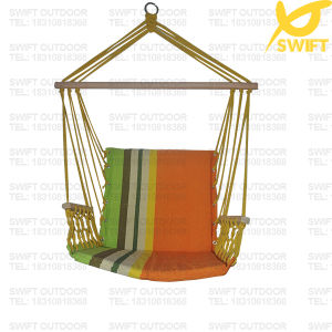 South Korean Market Hammock Chair