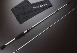Abu Garcia Popular Model Competitive Price Good Quality Fishing Rod Fishing Tackle pictures & photos