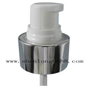 24/410 Plastic Liquid Cream Pump Sprayer pictures & photos