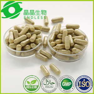 Top Quality Hawthorn Berry Extract Supplement Herbal Dietary Supplement pictures & photos
