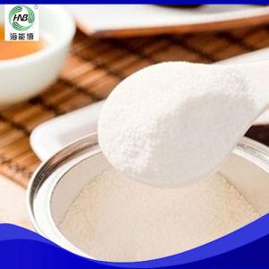 Wholesale Food Supplements/Food Grade Collagen/Bulk Fish Collagen Food