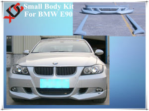 Car Bumper for BMW E90 E60