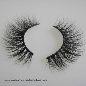 2017 Beauty Equipment Premium Natural Looking Eyelashes pictures & photos