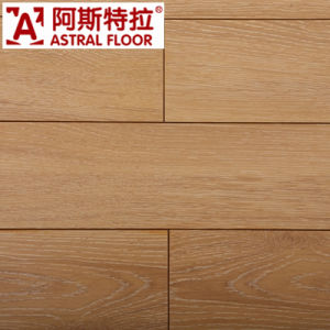 AC3/AC4 Silk Surface Oak Flooring Laminate Flooring (AN1904) pictures & photos