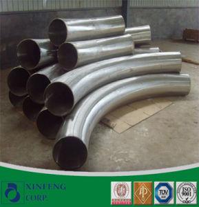3D 4D 5D 6D 7D Stainless/Carbon Steel Bend