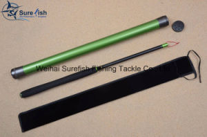 Wholesale Japan Toray Nano Carbon Tenkara Fly Fishing Rod pictures & photos