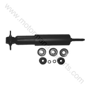 (48511-35210 48511-39415 KYB443214) Shock Absorber for Toyota Hilux Oil