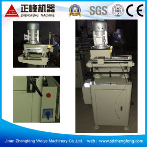 Copy Routing Milling Machine for Aluminum Profiles pictures & photos
