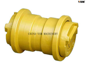 D155, D275, D355 Track Roller for Bulldozer Parts Komatsu pictures & photos