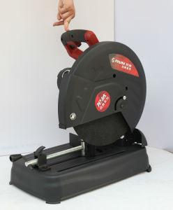 2145 355mm Cut-off Saw Chop Saw