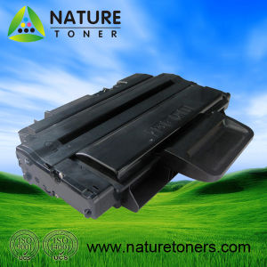 Black Toner Cartridge 3500 (106R01148, 106R01149) for Xerox Phaser 3500 pictures & photos