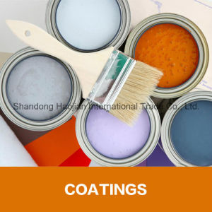 Paint Coating Grade Thickening Agent Cellulose Ethers HEC pictures & photos
