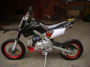 125cc High Quality Crf Pit Bike Racing Pit Bike Mini Cross Wusheng Dirt Bike Et-Db012 pictures & photos