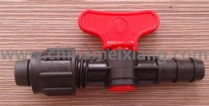 Irrigation Valve (Ball valve) (MX9905C) pictures & photos