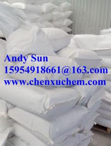 Asapp-II Industry Grade APP Ammonium Polyphosphate CAS No. 68333-79-9 pictures & photos