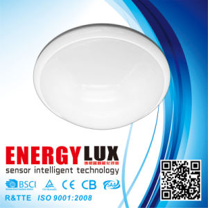 ES-ML01A Microwave Sensor Ceiling Lamp E27 60W. Max pictures & photos