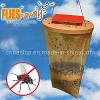 Flies Away (h1191)