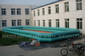 Big Inflatable Swimming Pools (D2002) pictures & photos