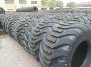 650/50-22.5, 600/55-22.5, 400/60-22.5 400/60-15.5 Flotation Agricultural Tyre pictures & photos