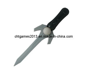 Sword for PS3 Move /Game Accessory (SP3514)