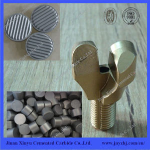 Drilling Tool Machine Type Coal Cutters Tungsten Carbide Tips pictures & photos