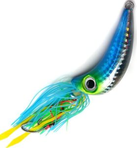 AAA Top Grade Tackle Deepwater Inchiku Jig Fishing Lure pictures & photos