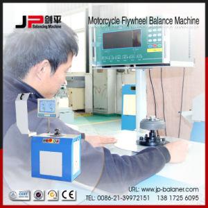 Jp Belt Pulley Fan Blade Pump Impeller Magneto Flywheel Balancer pictures & photos